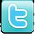 Rad Air Twitter