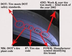 rad air, radair, tires, winter, medina, ohio, tire, repair, auto, car, maintenance, wheels, spare tire,
