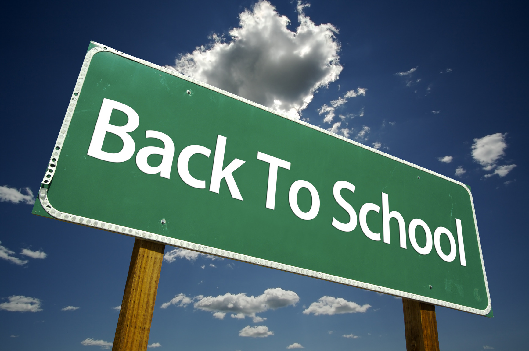http://www.radair.com/wp-content/uploads/2013/08/back-to-school-road-sign.jpg