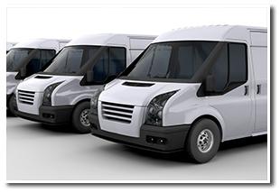fleet_truck_repair