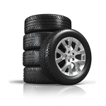 Tire Services