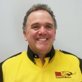 Dino Westlake Rad Air Manager