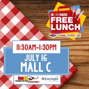 FreeLunch2015_July_500x500