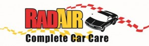 Rad Air Complete Car Care and Auto Repair