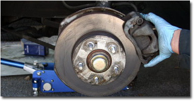 Brake Repair Westlake Rocky River North Olmsted Ridgeville Avon