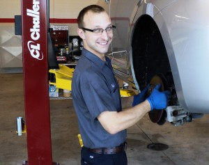 mechanic, auto mechanic, car mechanic, auto technician, car expert, automotive engineer, rad air, radair, cleveland, akron, parma heights, middleburg heights, strongsville, north royalton, brunswick, columbia station, berea, middleburg, parma, 44136, 44233, brake repair, transmission repair, wheel alignment, tire repair, flat tire, air conditioning, car fixed, Cleveland, Akron