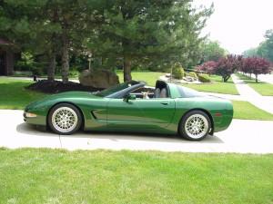 garfield heights, 44125, ohio, auto shop, classic car, race, racecar, car repair