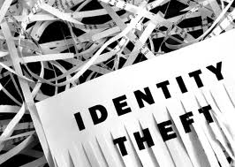 BBB, Cleveland, Identity Theft, Secure Your ID, identity protection