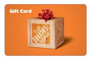 home_depot_gift_card