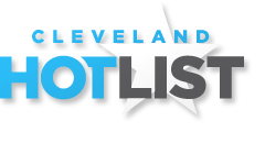 ClevelandHotList_logo
