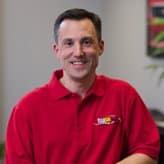 Rad Air Wickliffe Auto Repair Shop Manager Bill