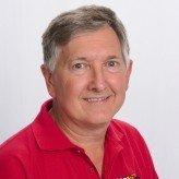 Rad Air Lorain Auto Repair Shop Manager Mike