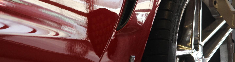 Car Details