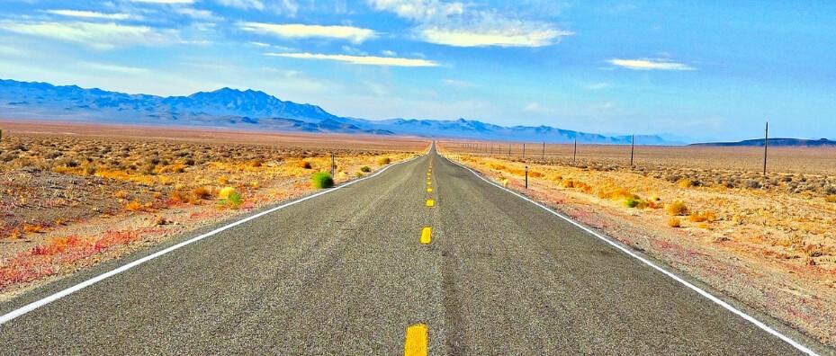 road width=